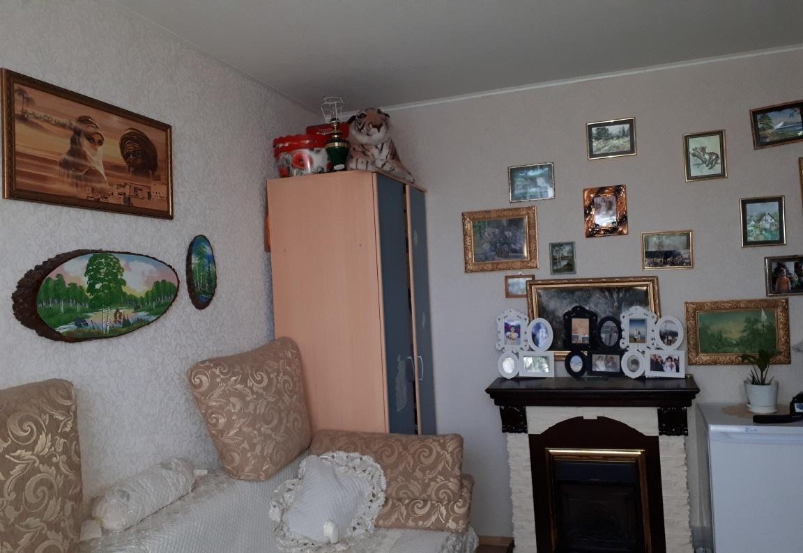 Ханты-Мансийский автономный округ, городской округ Нижневартовск, Нижневартовск, улица Пермская, 37